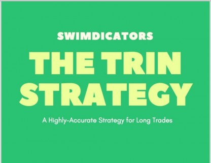 The Trin Strategy for thinkorswim square