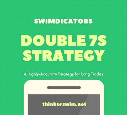 double 7s trading strategy for thinkorswim