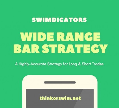 wide range bar trading strategy for thinkorswim