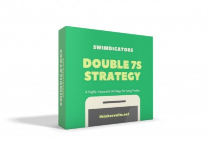 Double 7s Trading Strategy