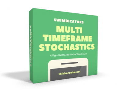 multiple time frame stochastics indicator for thinkorswim box