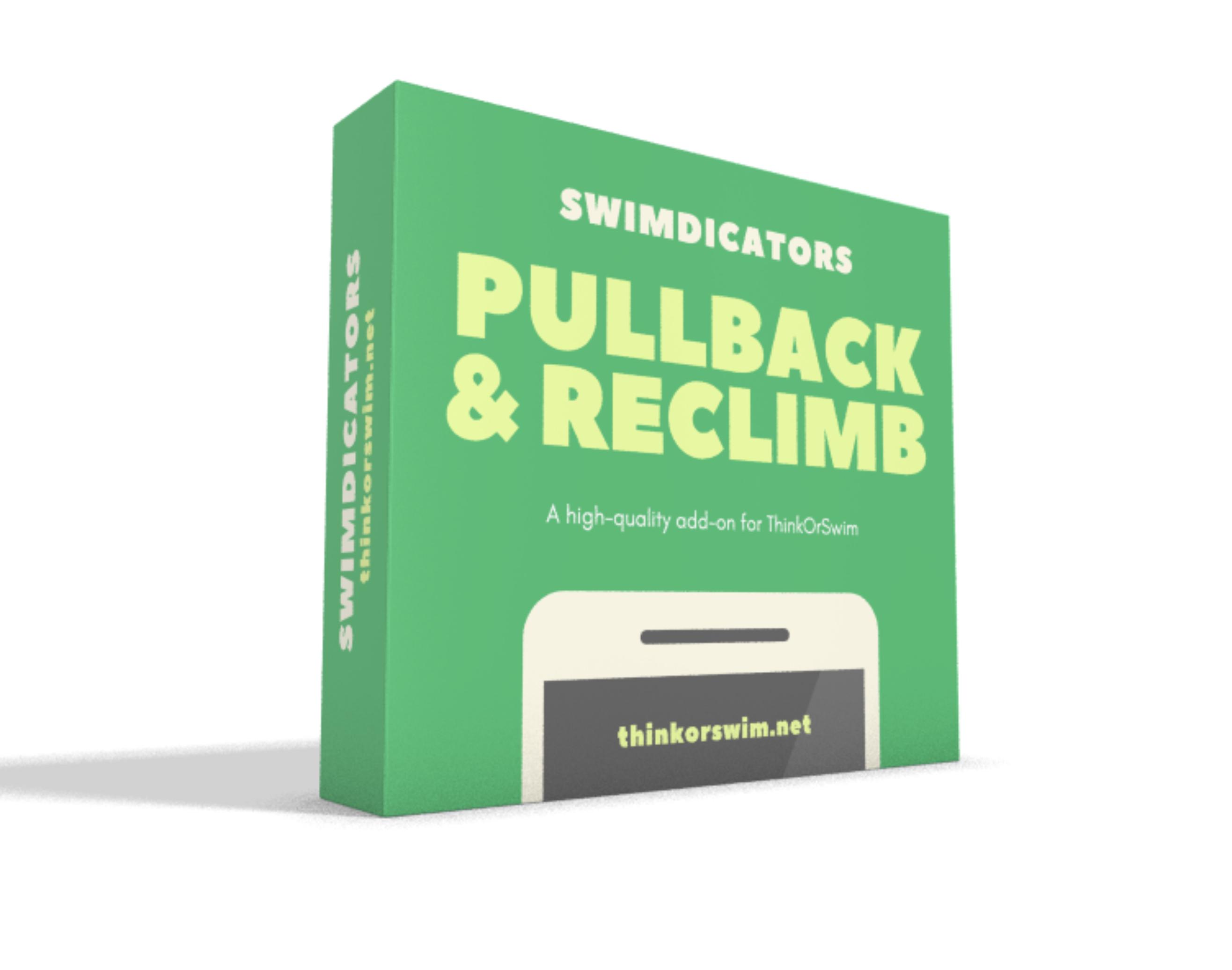 2 period rsi pullback trading strategy pdf